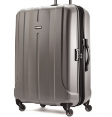Samsonite: Get 25% Off Spinner