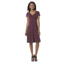 Sears: Women's Clearance Dresses Starting at $7.99