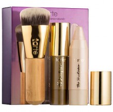 Sephora: Tarte Sculpting Trio and Other Weekly Deals