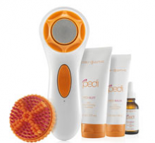 SkinStore: Clarisonic Pedi Sonic Foot Transformation $99