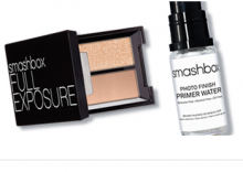 Smashbox: 'Full Exposure' Duo & Primer as GWP