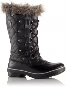 Sorel: Up To 50% Off Winter Sale