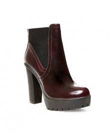 Steve Madden: 'Blowout Sale' of Boots & Booties