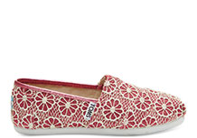 TOMS: Up To 75% Off Surprise Sale