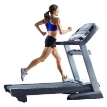 Target: $1000 Off ProForm Treadmill Today