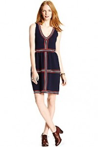Tommy Hilfiger: Extra 40% Off Sale Items