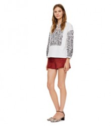 Tory Burch: Up to 75% OFF + Extra 30% OFF