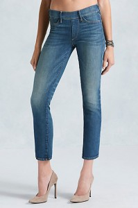 True Religion: Extra 30% Off Sale Items