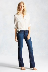 True Religion: up to 75% off Private Sale