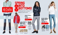 UNIQLO: Up to 70% Off Sale + Extra $18 Off $108