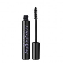 Urban Decay: Shadow Deluxe Gift with Perversion Mascara Purchase