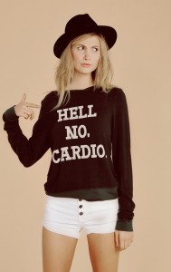 Wildfox: Up to 50% Off Sale Items
