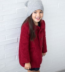 Zara: Up to 50% Off Kids Clothing