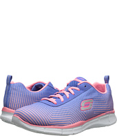 6PM: Up to 70% Off Skechers Sneaker