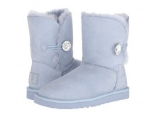 6PM: Up to 80% Off + Extra 10% Off UGG Women's Shoes