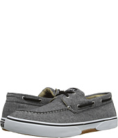 6PM: 60% Off Sperry Top-Siders