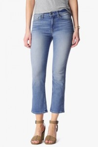 7 For All Mankind: Up To $350 Off Purchase