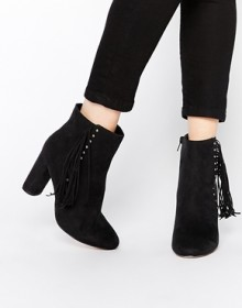 ASOS: Up to 60% off Shoes & Accessories‏