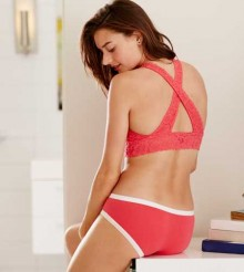 Aerie: 15% OFF V-Day Shop– Today only!