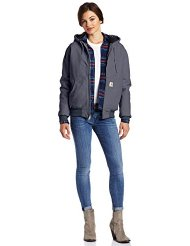Amazon: Up To 50% Off Carhartt Men's & Women's Clothing