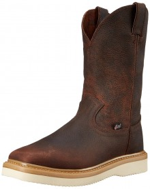 Amazon Deal of the Day: 40% Off Select Boots