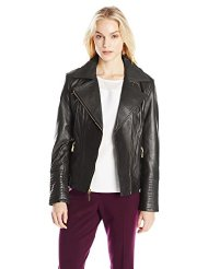 Amazon Deal of the Day: 50-70% Off Real & Faux Fur and Leather Jackets