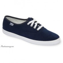 Amazon Deal of the Day: 50% Off Keds Women's Shoes