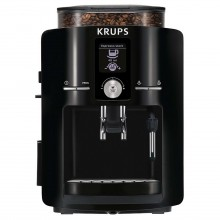 Amazon Deal of the Day: 70% Off Krups Espresseria Espresso Coffee Maker