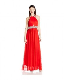 Amazon Deal of the Day: 50-70% Off Prom Dresses, Jewelry & Shoes