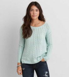 American Eagle: Clearance Items Up to 60% Off