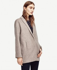 Ann Taylor: 30% Off New Styles & Extra 50% Off Sale Items