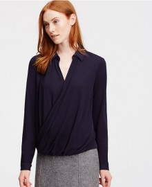 Ann Taylor: Extra 50% Off Sale Items