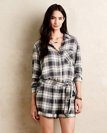 Anthropologie: Extra 30% Off Sale Clothing & Accessories