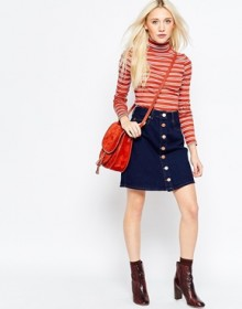 Asos: Up To 60% Off Spring Items