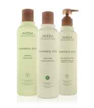 Aveda: 'Damage Remedy' Sample Trio & Free Shipping ANY Order