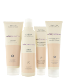 Aveda: 4 Piece Gift Set & Free Shipping with $35+ Purchase