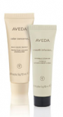 Aveda: Free Shipping + Hair Care Sample Duo With $50 Purchase