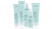 Aveda: 5 Piece 'Smooth Infusion' Set & Free Shipping with $30+