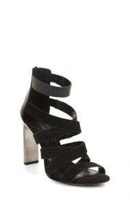BCBG: Factory Shoes Extra 50% Off