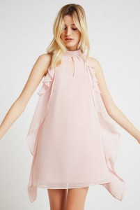 BCBGeneration: 40% Off Dresses + 30% Off Accessories