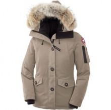 Backcountry: 30% Off Select Canada Goose Apparel