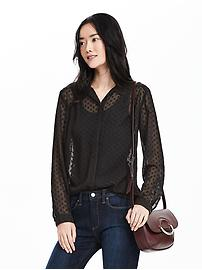 Banana Republic: 40% Off Full Priced Items & Extra 40% Off Sale Items