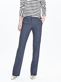 Banana Republic: 30% Off Pants