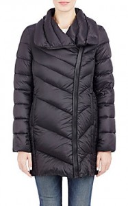 Barneys Warehouse: Extra 25% off All Outerwear