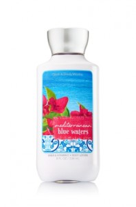 Bath & Body Works: Buy 3 Get 3 Free Signature Body Care