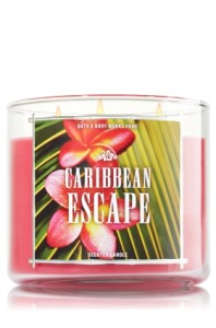 Bath and Body Works: Buy 3 Get 2 Free Signature Body Care
