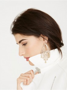 BaubleBar: Up to 75% Off Select Styles