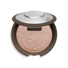 Becca Cosmetics: 20% off $50 Purchase