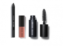 Bobbi Brown: Free 2-Day Shipping + 3 Minis With $75+ Orders