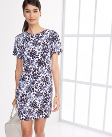 Bon-Ton: Up To 60% Off Sitewide + Extra 25% Off Sale Items